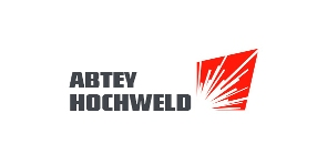 ABTEY-HOCHWELD